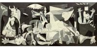 Испания: выставка работ Пикассо откроется в Мадриде
