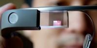 Для Google Glass вышло первое за три года обновление