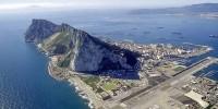 ЕС поддержит Мадрид по статусу Гибралтара