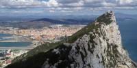 Гибралтар поднимет цены на табак и алкоголь