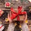 Сколько португальцы потратят на рождественские покупки