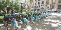 Португалия: велосипедная сеть Лиссабона начинает работу во вторник