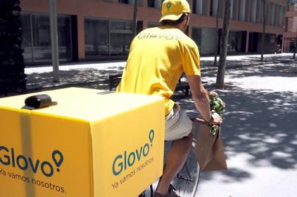Испания: Glovo запускает онлайн-супермаркет