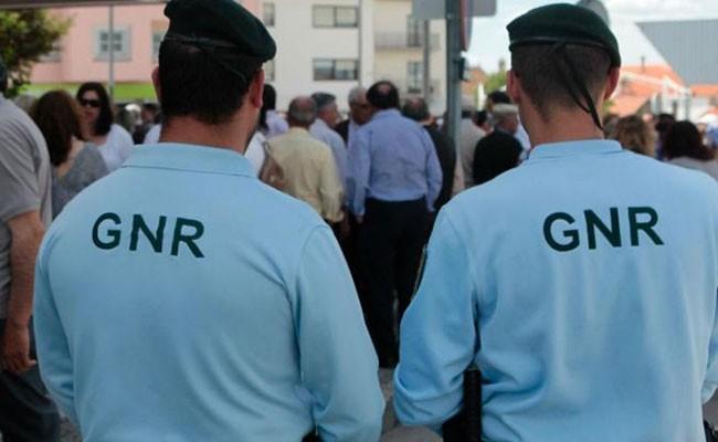 Португалия: предупредили за деньги