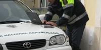 Португалия: полиция выписала меньше штрафов