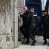 Португалия: приговор за тройное убийство