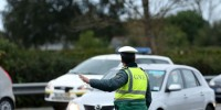 Португалия: более 60 человек задержаны полицией