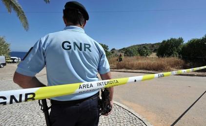 Португалия: преступность в Авейру упала на 12,3 процента