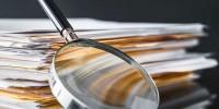 Португалия: «золотые визы» замешаны в криминале