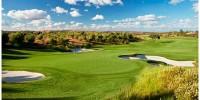 Португалия: гольф-фестиваль в Алгарве