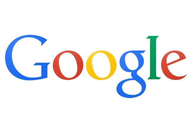 Google предложил властям Италии 280 млн евро
