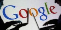 Google научился предсказывать дату смерти