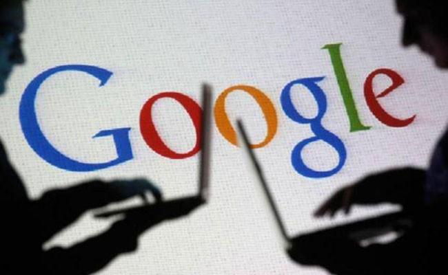 ВGoogle сказали, как наблюдали запользователями андроид