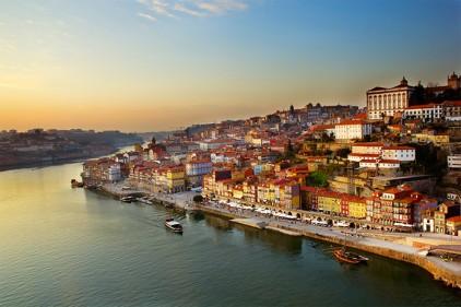 Цены на жилье в Португалии будут расти