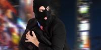 Италия: в Риме по шнуркам вычислили грабителя аптеки