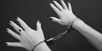 В Испании задержана грабительница по прозвищу «Человек-паук»
