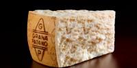 Итальянский сыр способен снизить артериальное давление