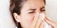Число заболевших гриппом в Италии приближается к миллиону