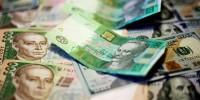 Украина: покупать не больше, чем на 3000 грн. в день