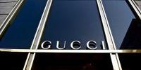 Италия: Gucci налаживает сотрудничество с китайской компанией