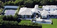 Гвен Стефани продает дом