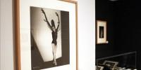 В Мадриде открылась выставка Хуана Гиенеса
