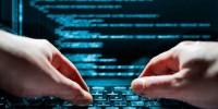 Испания: хакеры взломали сайт партии VOX