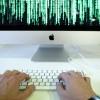 В Испании выделят 6 млн евро на два отдела по борьбе с хакерами