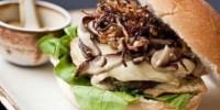 В Испании начали готовить гамбургеры с кактусами