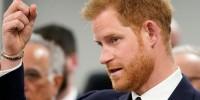 Принц Гарри хочет запретить онлайн-игру Fortnite