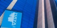 Испанские банки распродают недвижимость