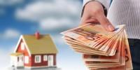 За год испанцы взяли 310 тысяч ипотечных кредитов