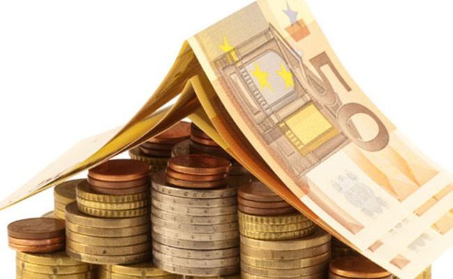 Португалия: плата за жилье уменьшается