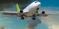 В Испании появилась новая авиакомпания Hispania airways