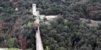Итальянские власти бесплатно раздадут больше ста древних зданий