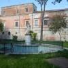 Италия бесплатно предоставляет в аренду сооружения