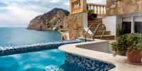 Купить домик на море в Испании стало на 3% дороже