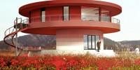 Испания: инновации недвижимости