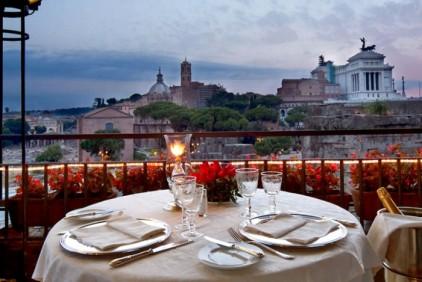 Италия: люксовые квартиры сдавали по 10 евро