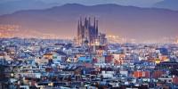 Покупка квартиры в Испании снова стала выгоднее аренды