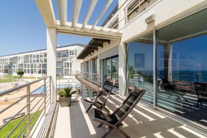 Португалия: недвижимость в Лиссабоне подорожала