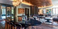 Испания: продана самая дорогая квартира за всю историю Барселоны