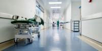 Португальцы жалуются на качество медицинских услуг