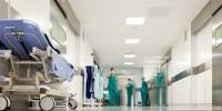 В Италии женщина попала в больницу с подозрением на коронавирус