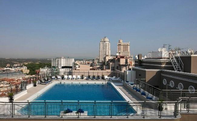 Испания: цены в отелях взлетели из-за финала Лиги Чемпионов