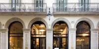 Инвестиции в отели Испании сократились на 18,7% в 2018 году