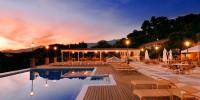 Отели в Испании