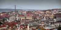 Португалия: цены за проживание в отелях выросли