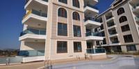 Сколько тратят испанцы на содержание отпускной недвижимости
