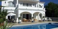 Итальянцы проявляют интерес к испанской элитной недвижимости